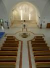 Reljef Crkva kriz