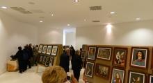 Muzej Crkve hrvatskih mučenika